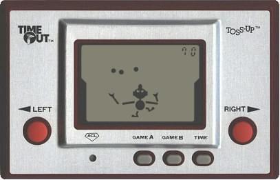 今昔游戏机改版历程回顾——掌机篇 - 罗伊SD - 罗伊SDの利基亚大陆